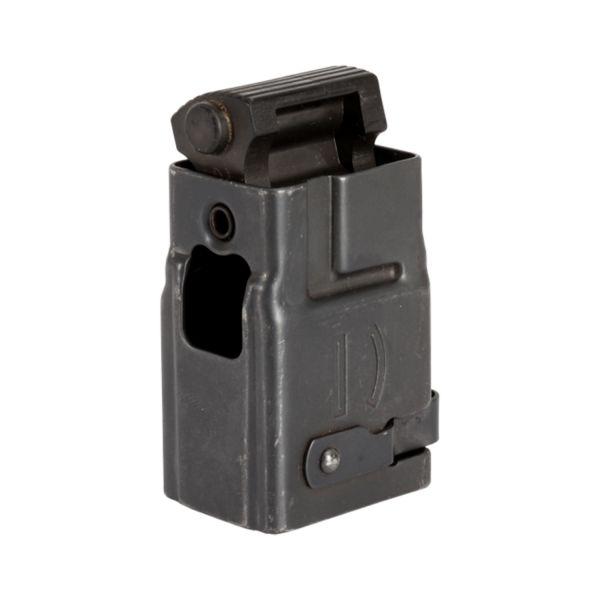 Heckler & Koch MP5 / SP5 Magazinentladehilfe