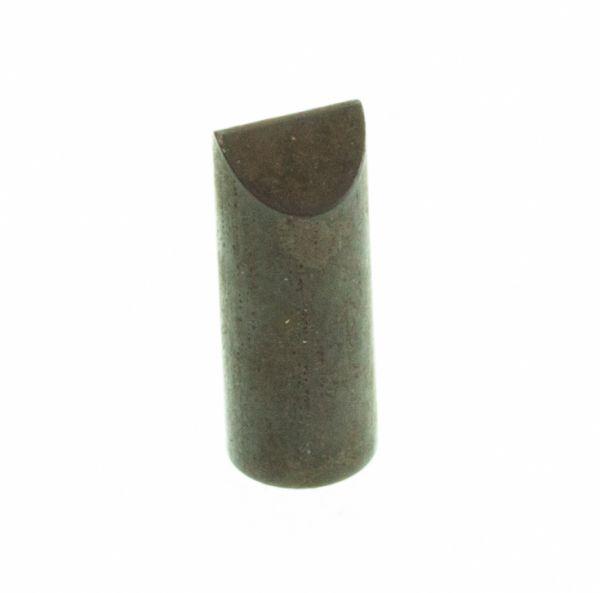 Heckler & Koch HK417 / MR308 Stift für Handschutz Korn G28