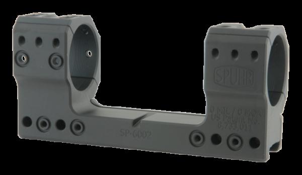 SP-6002 Spuhr Blockmontage ø36 H38 mm OMIL PIC