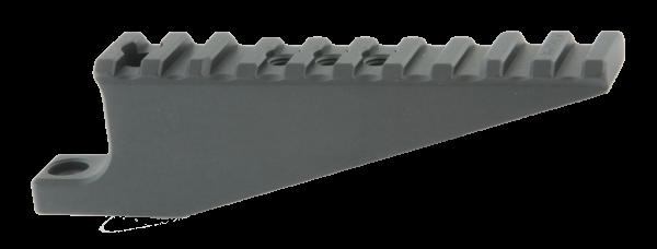 Spuhr GEN1 Wilcox Raptar-S Adapter