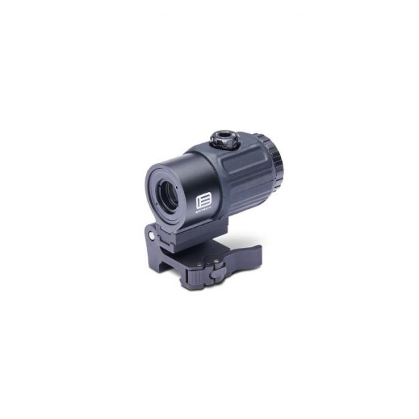 EOTech G43.STS Magnifier