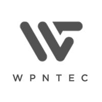WPNTEC