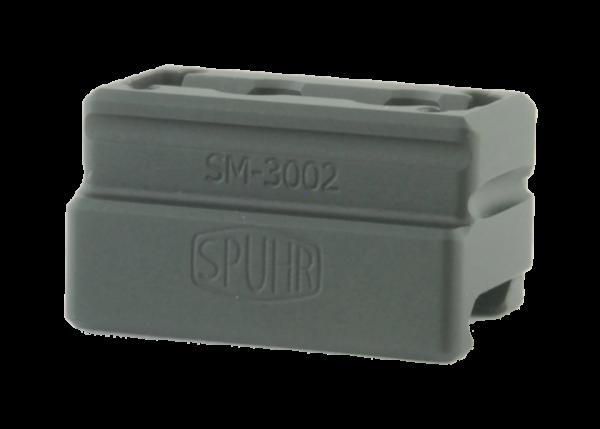 SM-3002 Spuhr Montage MRO Trijicon H38 mm