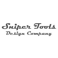 Sniper Tools