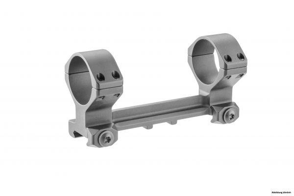 ERATAC Ultraleichte Blockmontage ø 34 H 36,5 / 19,5 mm 20 MOA