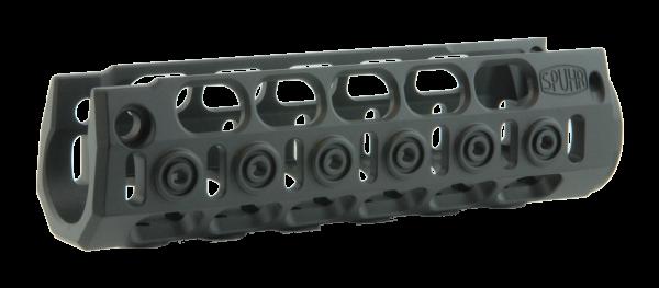 Spuhr MP5 / HK53 Handschutz