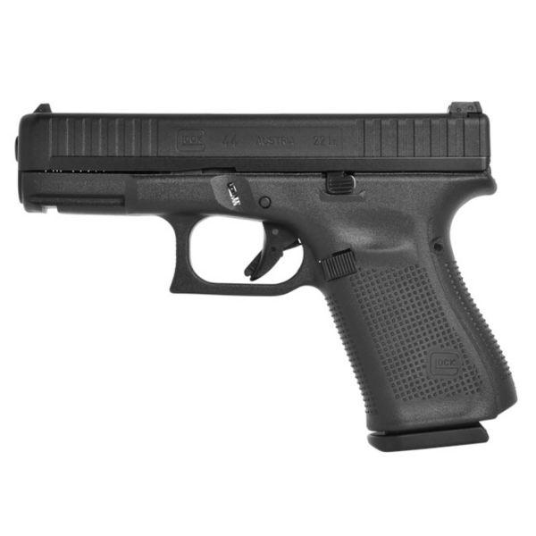 Glock 44 .22 l.r.