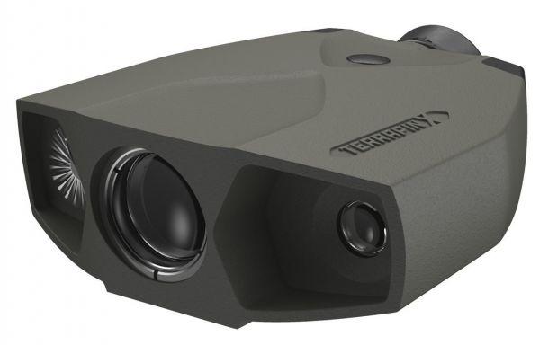 IEA Terrapin X Laserentfernungsmesser