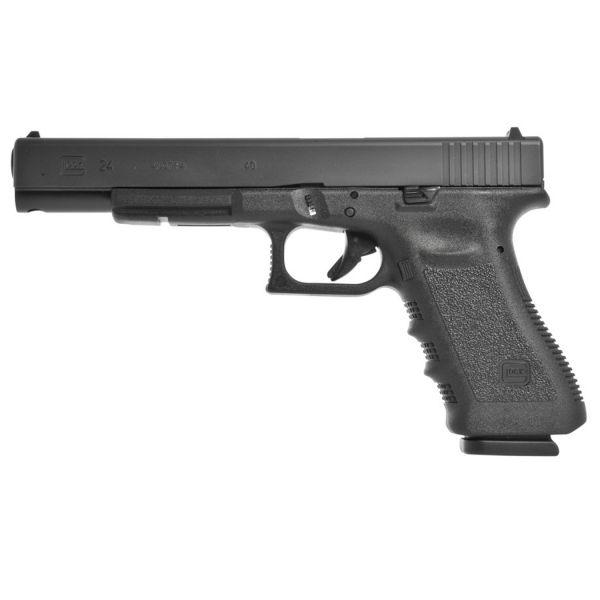 Glock 24 .40 S&W