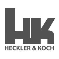 Logo-Heckler-KochOjX9zpaqshP4Z