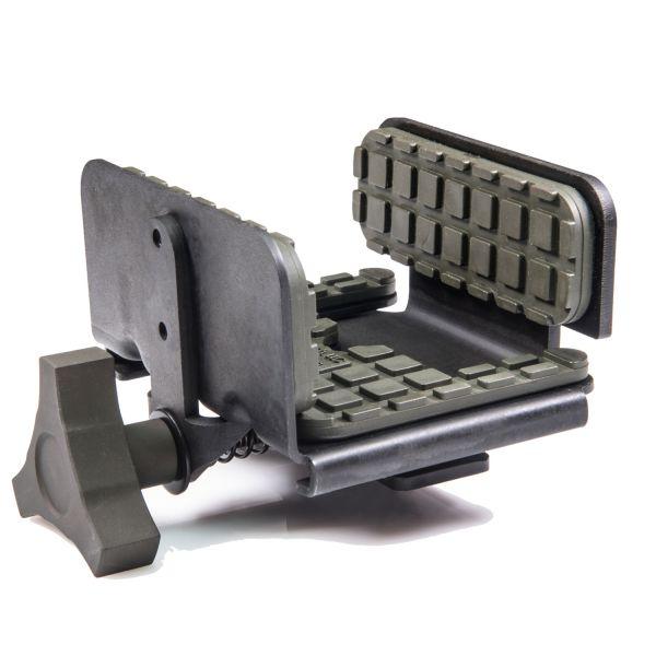 Shadowtech PIG Saddle Generation 2 Gewehrauflage für Scharschützen / Sniper