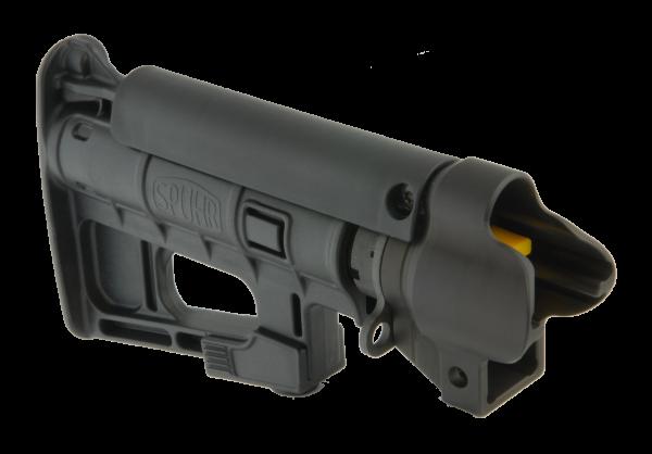 Spuhr MP5 / HK33 / 53 Schulterstütze