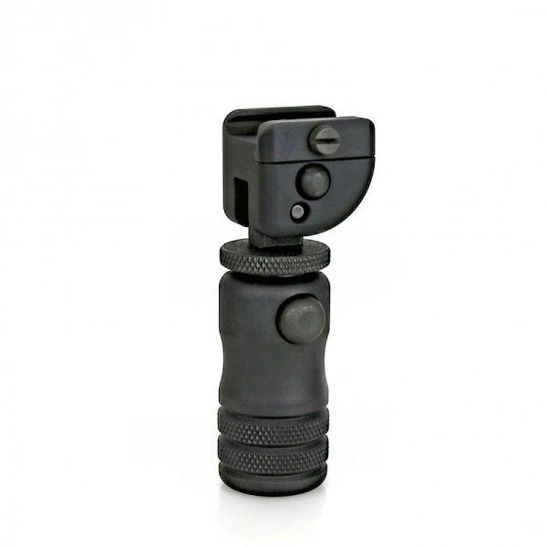 BT12-QK Accu-Shot® Einbeinstativ