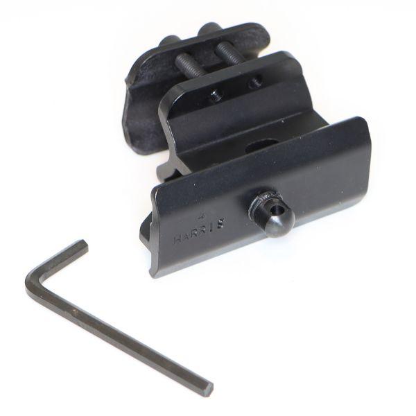 Harris Universal Lauf Klammer-Adapter