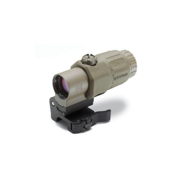 EOTech G33.STS Magnifier TAN