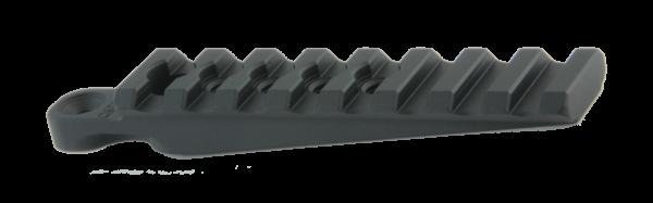 Spuhr Wilcox Raptar Adapter, flach