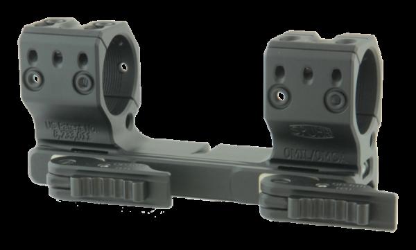 QDP-3006 Spuhr Blockmontage ø30 H34 mm OMIL QDP
