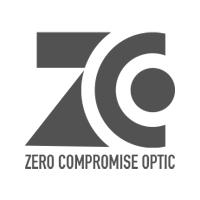 ZCO Zero Compromise Optics