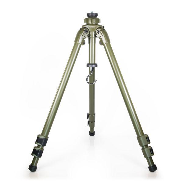 Shadowtech PIG0311-G Gewehr Dreibein - Field Tripod Sniper / Rifle Rest