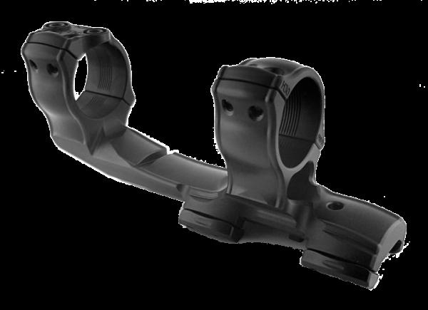 Spuhr Blockmontage ø30 H 38 mm OMIL PIC