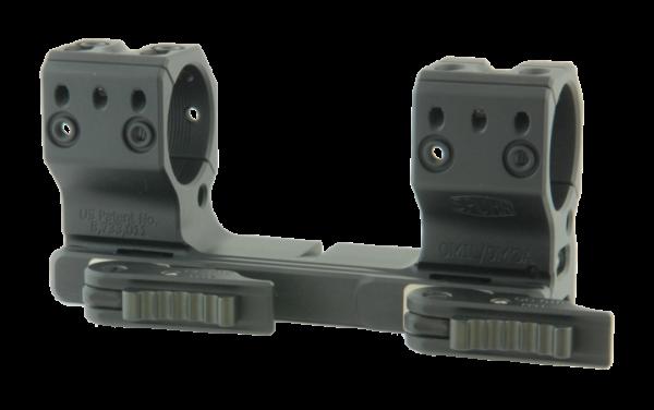 QDP-3002 Spuhr Blockmontage ø30 H38 mm OMIL QDP
