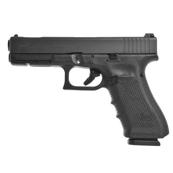 Glock 31C Gen4 .357 SIG