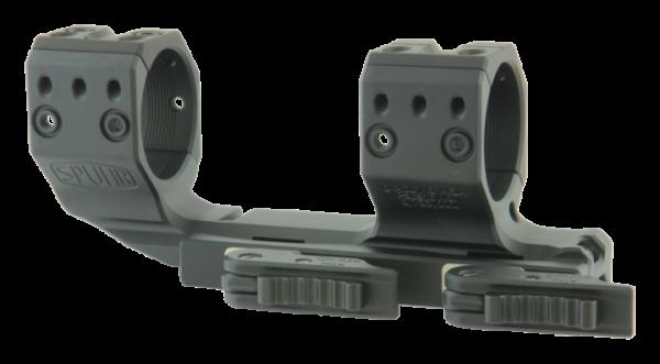 QDP-6016 Spuhr Blockmontage ø36 H38 mm OMIL QDP