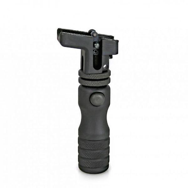 BT05-QK Accu-Shot® Einbeinstativ