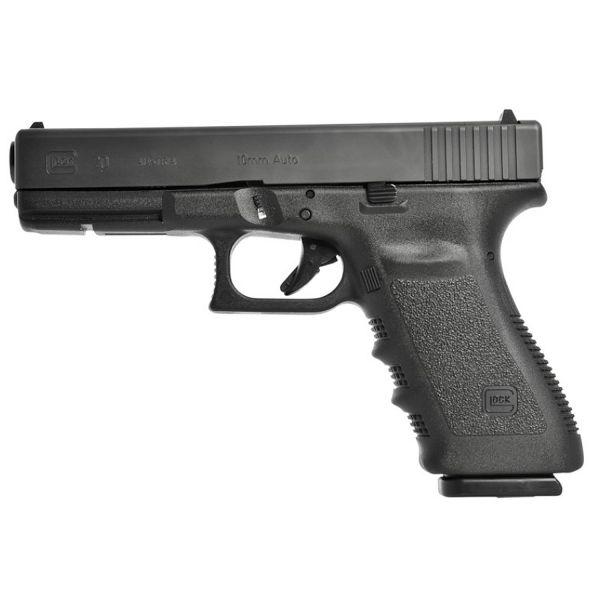 Glock 20 SF 10mm Auto