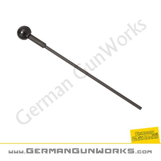 Heckler & Koch MP5 Reinigungsstock