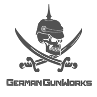 German GunWorks