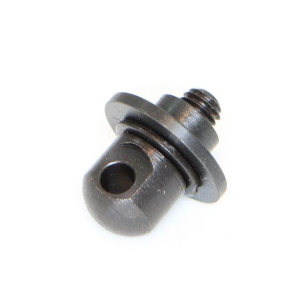 Harris Flange Nut Adapter (5/8 inch)
