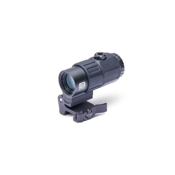 EOTech G45.STS Magnifier
