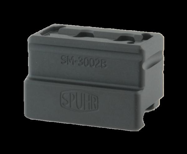 SM-3002B Spuhr Montage MRO Trijicon H42 mm