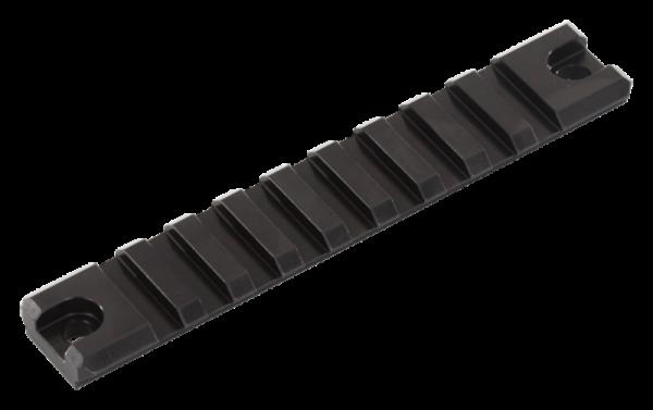 Heckler & Koch G36 / HK243 Picatinny Schiene für Handschutz