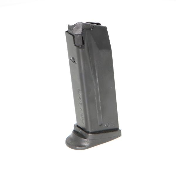 Heckler & Koch 8-Schuss Magazin HK45C, Kal. .45 ACP