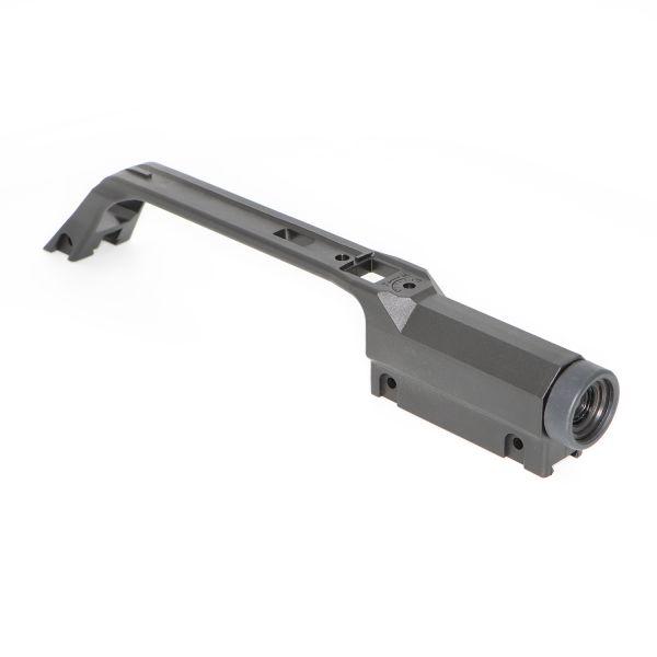 Heckler & Koch G36 / HK243 Tragebügel 3x Optik