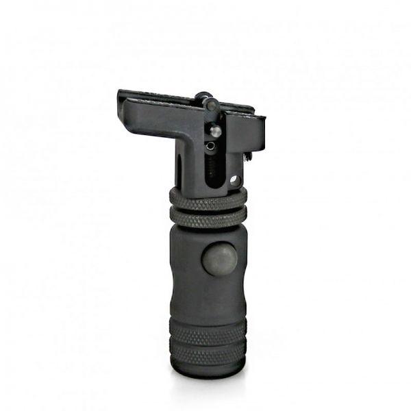 BT04-QK Accu-Shot® Einbeinstativ