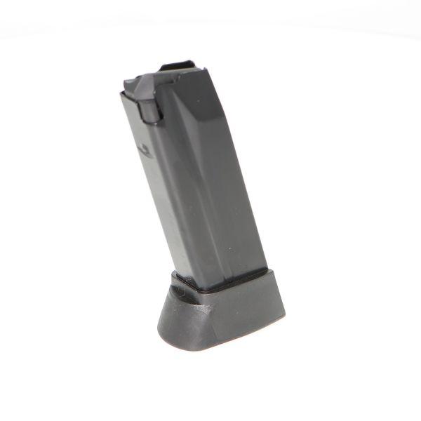 Heckler & Koch 10-Schuss Magazin HK45CT / HK45C
