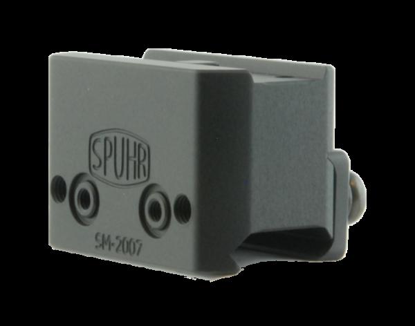 SM-2007 Spuhr Montage Aimpoint Micro / CompM5 H38 mm