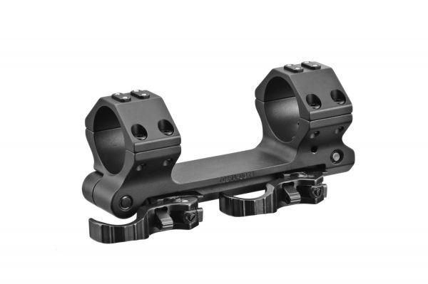ERATAC QD Blockmontage ø 30 H 35 / 20 mm Vorneigung 0-70 MOA Gen 2