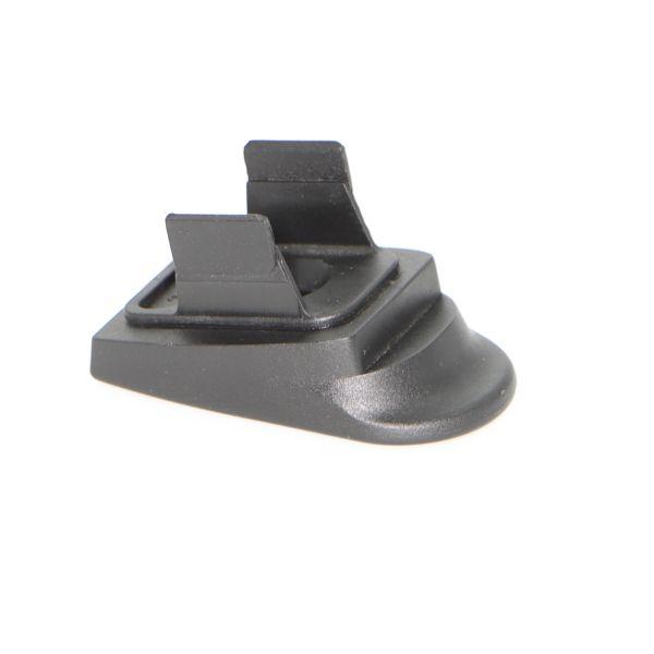 Heckler & Koch Verlängerter Magazinschuh HK USP Compact .40 S&W