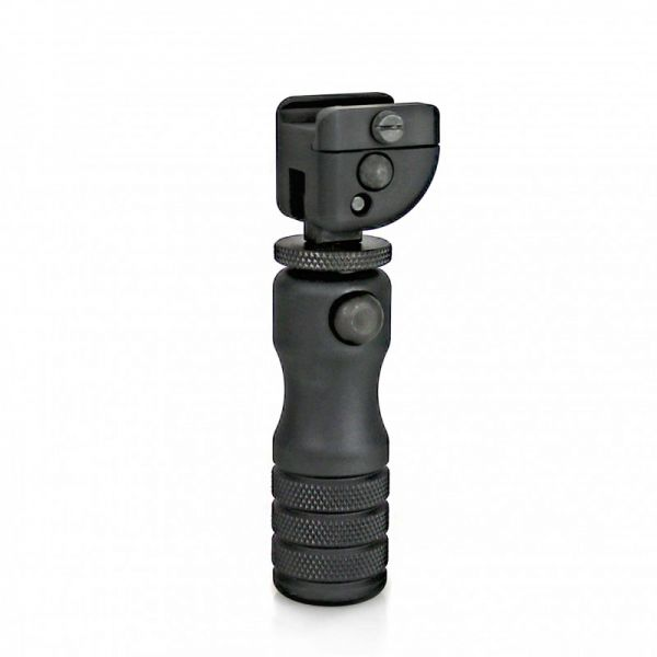 BT13-QK Accu-Shot® Einbeinstativ