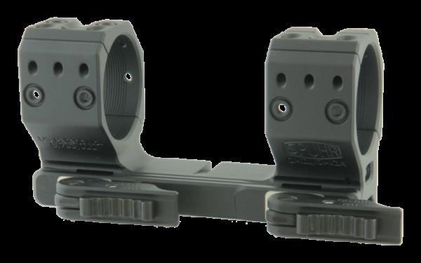 QDP-7002 Spuhr Blockmontage ø40 H38 mm OMIL QDP