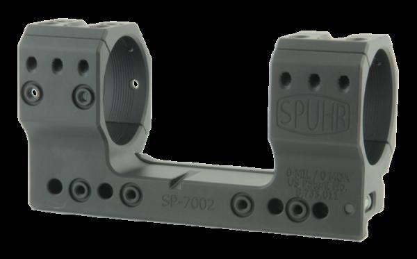 SP-7002 Spuhr Blockmontage ø40 H38 mm OMIL PIC