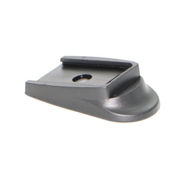 Heckler & Koch Verlängerter Magazinschuh HK USP Compact .45 ACP