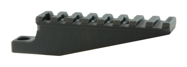 Spuhr Wilcox Raptar Adapter