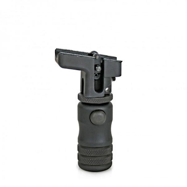 BT01-QK Accu-Shot® Einbeinstativ