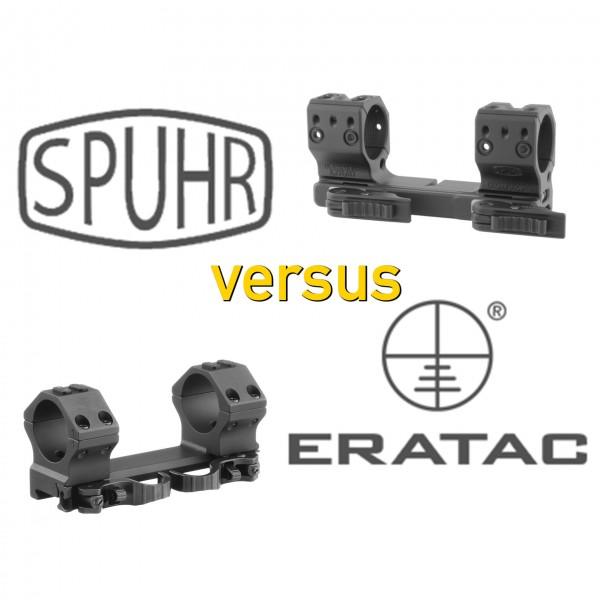 spuhr-vs-eratac-grafik