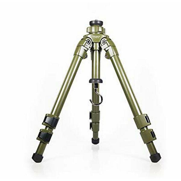 Shadowtech PIG0311-GS (kurz) Gewehr Dreibein - Field Tripod Sniper / Rifle Rest